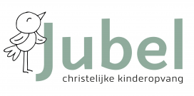 gallery/logojubel